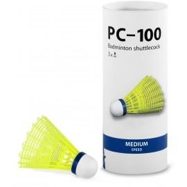 Tregare PC 100 MEDIUM