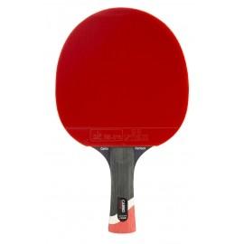 Stiga CARBO PERFORM - Pálka na stolní tenis