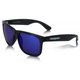 Reaper GREED - Sluneční brýle