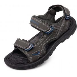 Alpine Pro ANDER - Pánská letní obuv