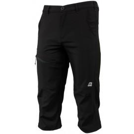 Alpine Pro KALIL - Pánské šortky