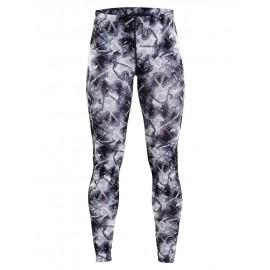 CraftEAZE TIGHTS W. Rychlý náhled. Dámské funkční dlouhé elastické kalhoty  Craft EAZE ... 8c04ebc820