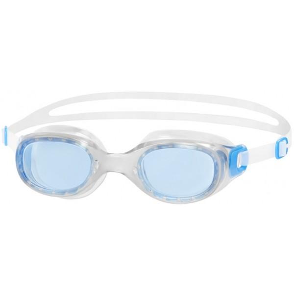 Speedo FUTURA CLASSIC - Plavecké brýle