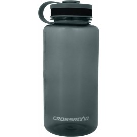 Crossroad TEO 1000 - Tritanová lahev