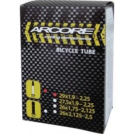 """Arcore F/V 29""""X1,9 - Cyklistická duše"""