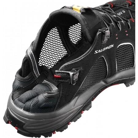 Pánská sandálová obuv - Salomon TECHAMPHIBIAN 3 - 4