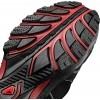 Pánská sandálová obuv - Salomon TECHAMPHIBIAN 3 - 5