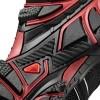 Pánská sandálová obuv - Salomon TECHAMPHIBIAN 3 - 6