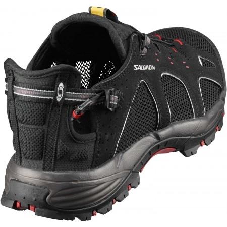 Pánská sandálová obuv - Salomon TECHAMPHIBIAN 3 - 3