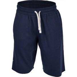 Russell Athletic ICONIC ARCH LOGO - Pánské šortky