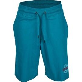 Russell Athletic RAW EDGE - Pánské šortky