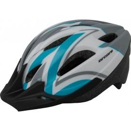 Arcore ARROW - Cyklistická přilba