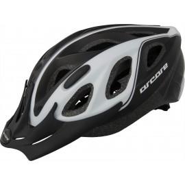Arcore ENZYME - Cyklistická přilba