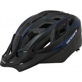 Arcore DODRIO - Juniorská helma