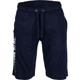 Russell Athletic SHORT RA JERSEY
