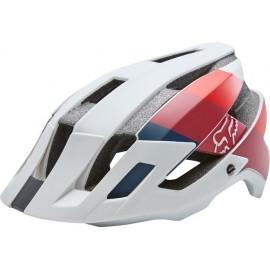 Fox Sports & Clothing FLUX DRAFTER - Cyklistická helma
