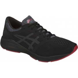 Asics ROADHAWK FF - Pánská běžecká obuv