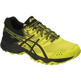 Asics GEL-SONOMA 3 G-TX - Pánská běžecká obuv