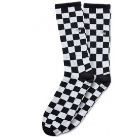 Vans CHECKERBOARD CREW - Ponožky
