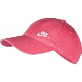 Nike H86 CAP FUTURA CLASSIC W - Dámská kšiltovka