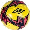 Mini fotbalový míč - Umbro NEO TRAINER MINIBALL - 3