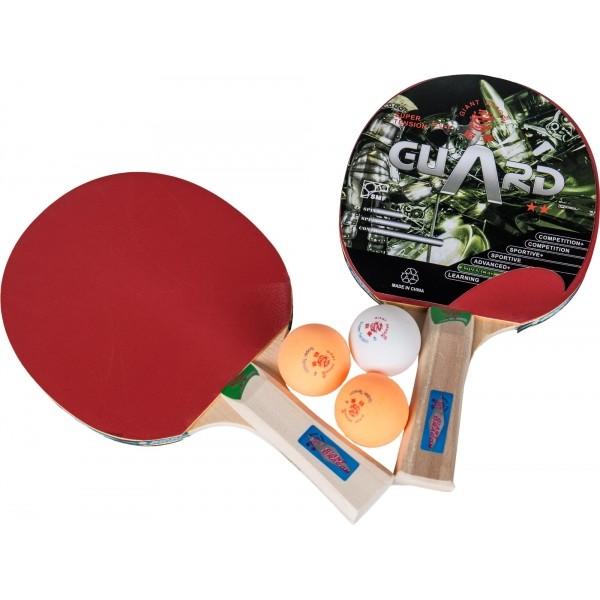 Giant Dragon GUARD/SET - Set na stolní tenis