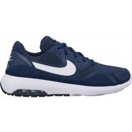 Nike AIR MAX NOSTALGIC - Pánská obuv