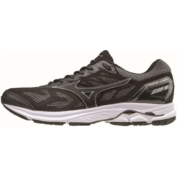 Mizuno WAVE RIDER 21 - Pánská běžecká obuv
