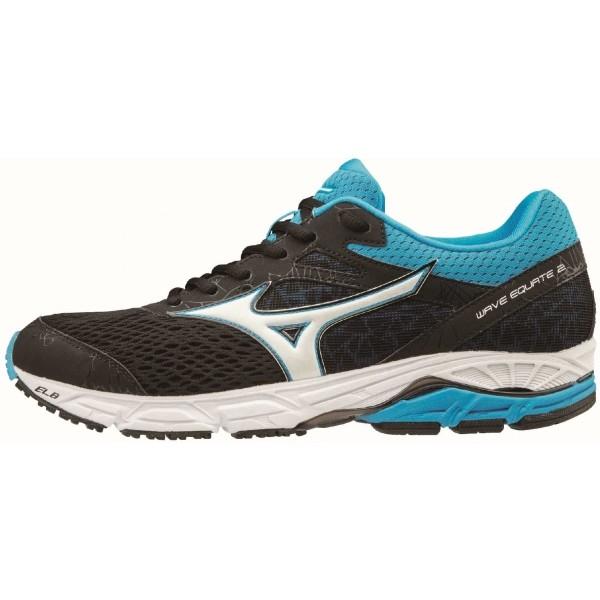Mizuno WAVE EQUATE 2 - Pánská běžecká obuv
