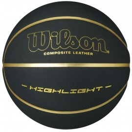 Wilson HIGHLIGHT 295 BSKT