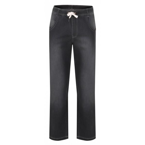 Loap DAVEY - Pánské kalhoty