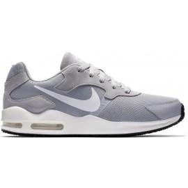 Nike AIR MAX GUILE - Pánská obuv