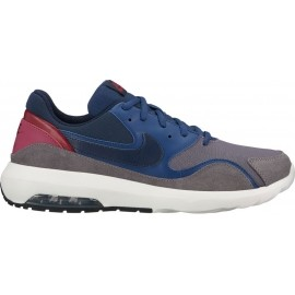 Nike AIR MAX NOSTALGIC