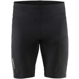 Craft MIND SHORT TIGHTS - Pánské běžecké šortky