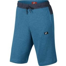Nike MODERN SHORT LT WT - Pánské šortky