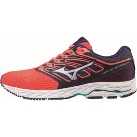 Mizuno WAVE SHADOW W - Dámská běžecká obuv