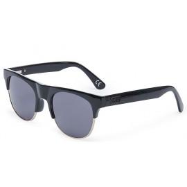 Vans LAWLER SHADES - Sluneční brýle