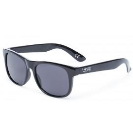 Vans SPICOLI SHADES BO - Dětské sluneční brýle