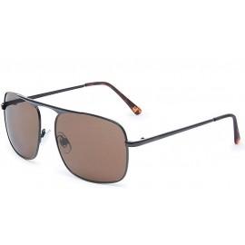 Vans HOLSTED SHADES - Sluneční brýle