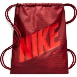 Nike GRAPHIC GYMSACK Y - Dětský sportovní pytel