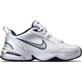 Nike AIR MONARCH IV - Unisex tréninková obuv