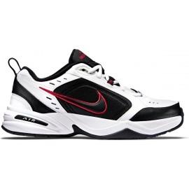 Nike AIR MONARCH IV - Unisex tréninková bota