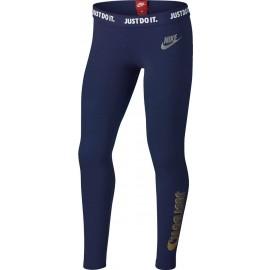 Nike LGGNG FAVORITE JDI - Dívčí legíny