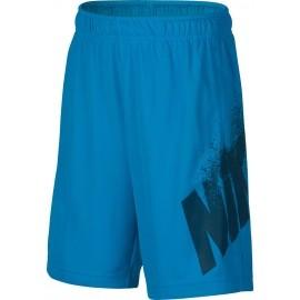 Nike DRY SHORT GFX - Chlapecké sportovní trenky