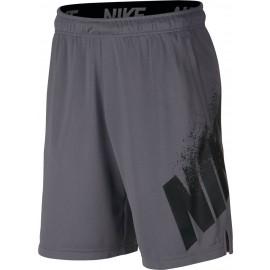 Nike M SHORT DRY - Pánské sportovní šortky