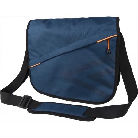 Taška přes rameno - Umbro PRO TRAINING ELITE II SHOULDER BAG - 2