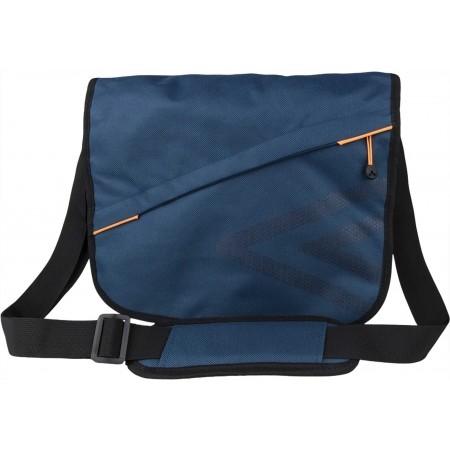 Taška přes rameno - Umbro PRO TRAINING ELITE II SHOULDER BAG - 1