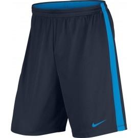 Nike DRI-FIT ACADEMY SHORT K - Pánské fotbalové kraťasy