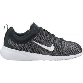Nike SUPERFLYTE W - Dámská obuv