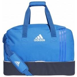 adidas TIRO TB BC M - Sportovní taška